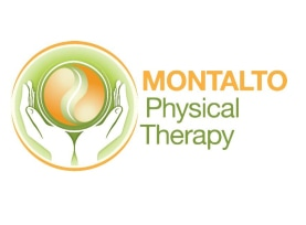 Oyster Bay Montalto Physivcal Therapy Picture